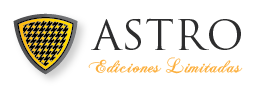 Astro Textile